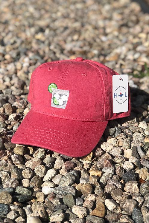 Close It Hat