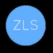 new zls 2.png