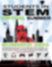 STEM WARS Virtual Summer Flyer.jpg