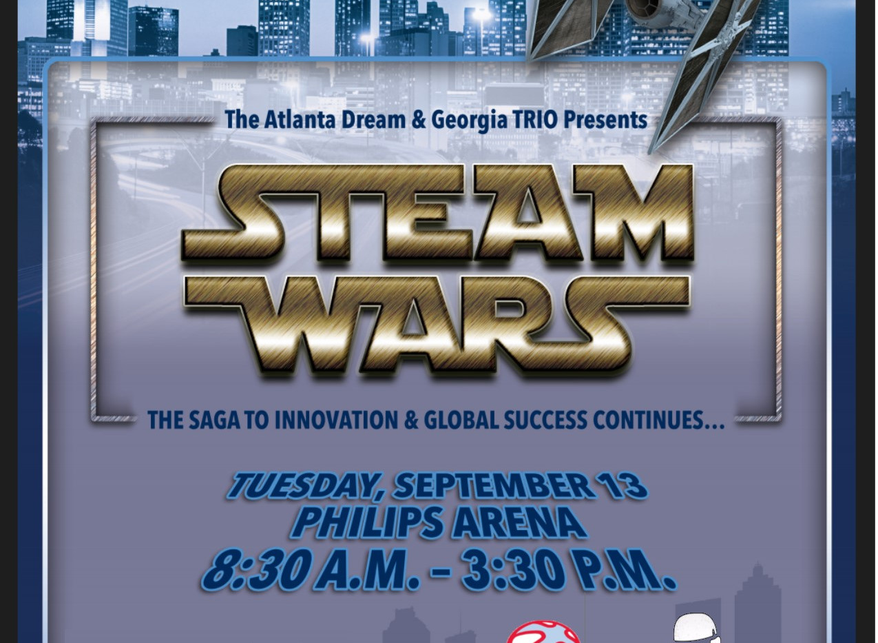 STEAM WARS Dream Flyer3.jpg
