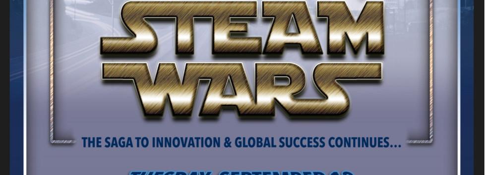 STEAM WARS Dream Flyer3.jpg