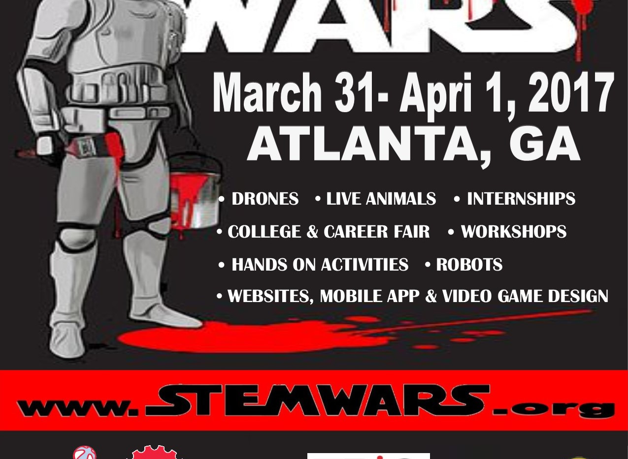 STEM Wars 2017 flyer2.jpg