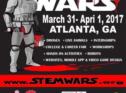 STEM Wars 2017 flyer2.jpg
