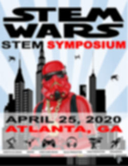 STEM SYMPOSIUM FLYER 2020.jpg