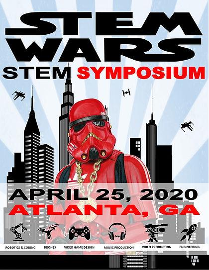 STEM SYMPOSIUM FLYER 2020.jpg