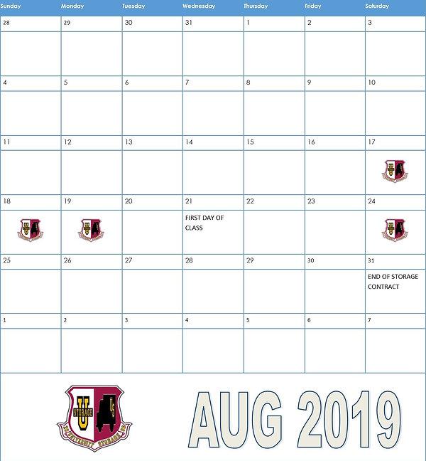2019 delivery calendar.jpg