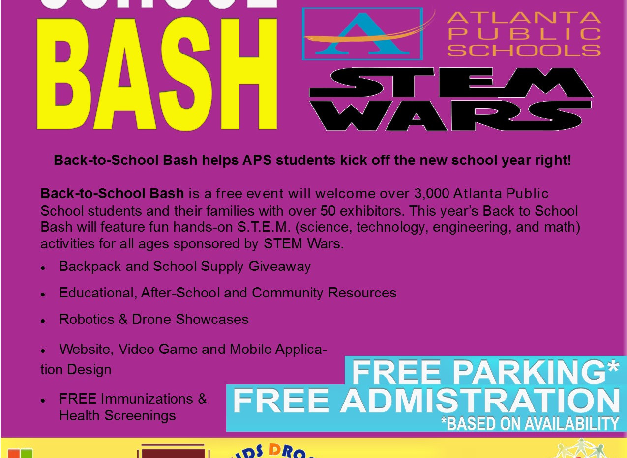 STEM Wars Back 2 School BASH Flyer 3.jpg