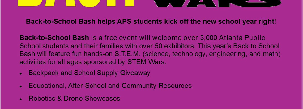 STEM Wars Back 2 School BASH Flyer 3.jpg
