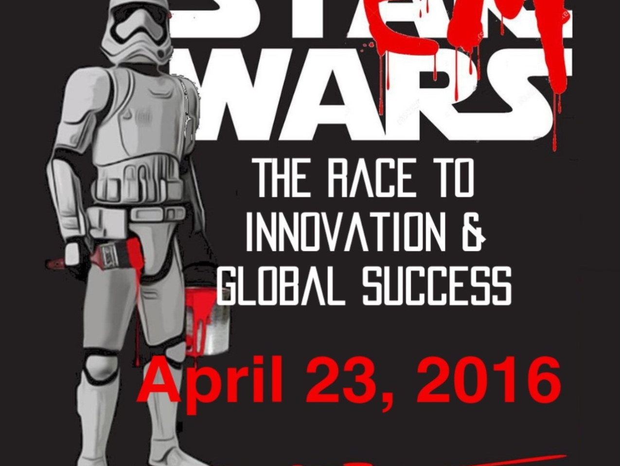 STEM Trooper Flyer.jpg
