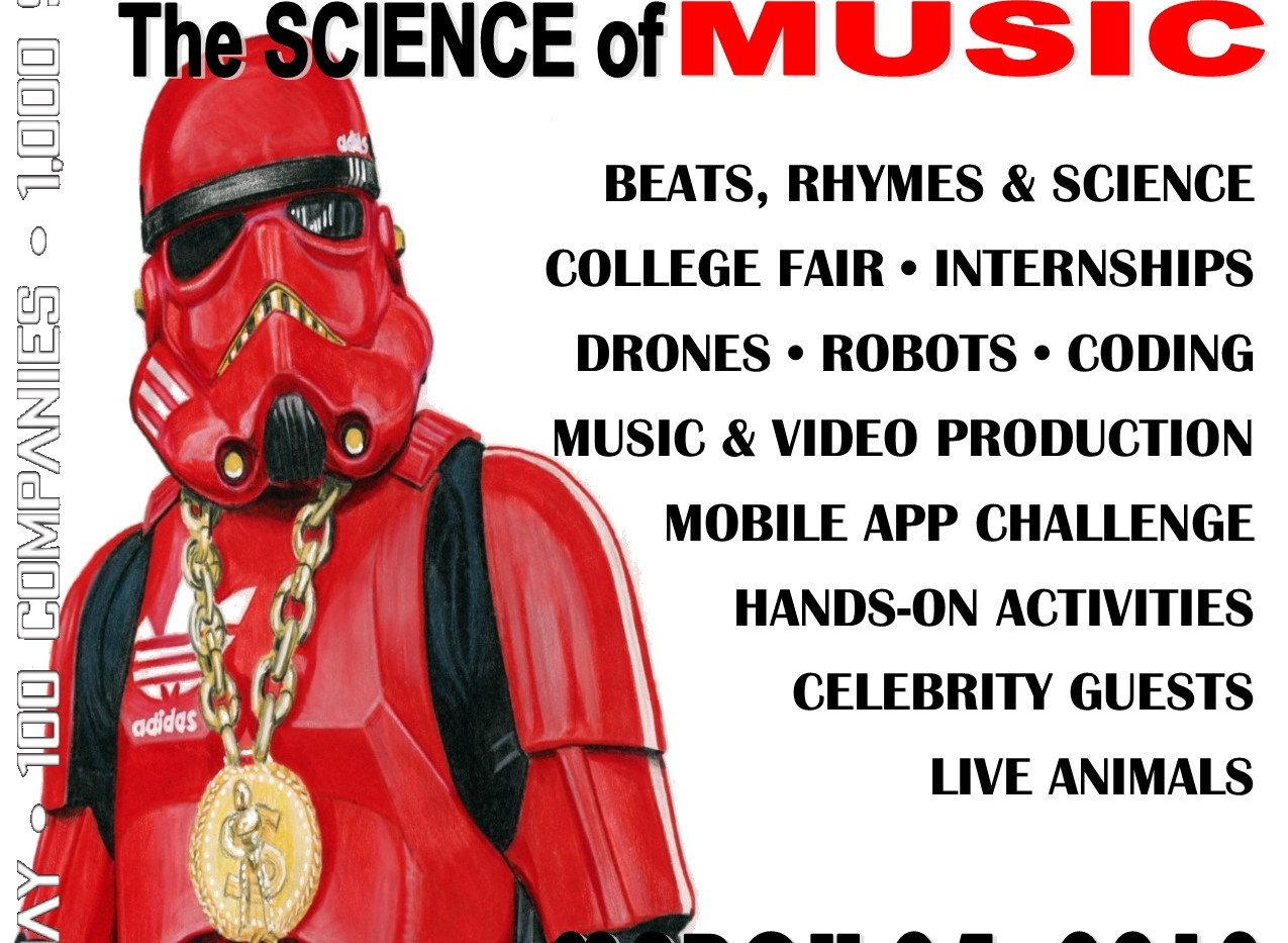 SCIENCE OF MUSIC FLYER 2018.jpg