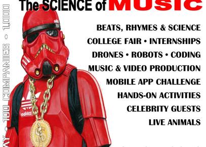 SCIENCE OF MUSIC FLYER 2018.jpg