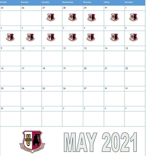 2021 pick up calendar.jpg