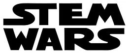 STEM WARS T-shirt Logo.jpg
