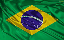 bandeira do brasil 6.jpg