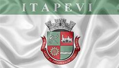 bandeira itapevi.jpg