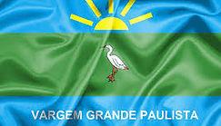 Bandeira_de_Vargem_Grande_Paulista 1.jpg