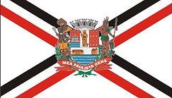 bandeira sao roque.jpg