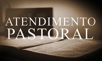 atendimento pastoral.png