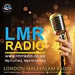 Lmr RADIO-London Malayalam RADIO.jpg