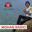 MOHAN RADIO.jpg