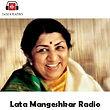 Lata Mangeshkar.jpg