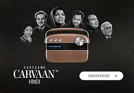 carvaan hindi.webp