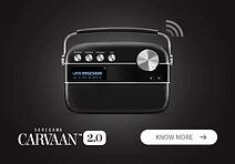 Carvaan-2.0.webp