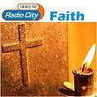 Radio City Faith.jpg
