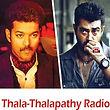 Thala-Thalapathy radio.jpg
