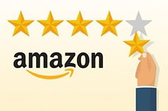 Amazon review.jpg
