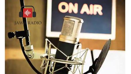 20 Ways to Promote Your Radio Station
