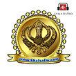 Khalsa FM.jpg