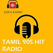 TAMIL 90S HIT RADIO.jpg