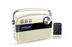 carvaan-sc01-portable-digital-music-play