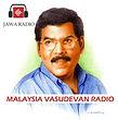MALAYSIA VASUDEVAN RADIO.jpg