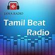tamil beat radio.jpg