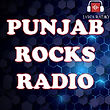 Punjab Rocks Radio.jpg