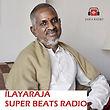 ILAYARAJA SUPER BEATS RADIO.jpg