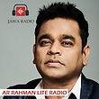 AR RAHMAN LITE RADIO.jpg