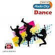 Radio City Dance.jpg
