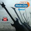 Radio City Metal.jpg