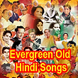 Evergreen old hindi songs.png