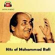 hits of Mohammad Rafi.jpg