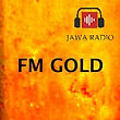 fm-gold.jpg