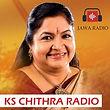 KS CHITHRA RADIO.jpg