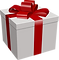 gift-box-md.png