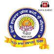 Sri Darbar Sahib Radio.jpg