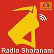 Radio Sharanam.jpg