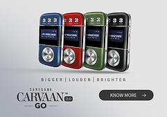 Carvaan-Gold-2.0.webp