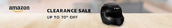 amazon automotive clearance sale.jpg